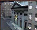 Bowery Bank
