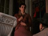 Signora Clemenza