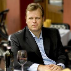 Mark Winegardner