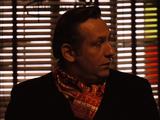 Carmine Rosato