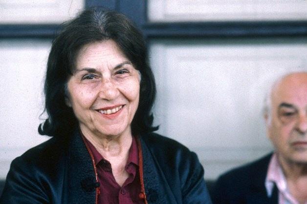Italia Coppola
