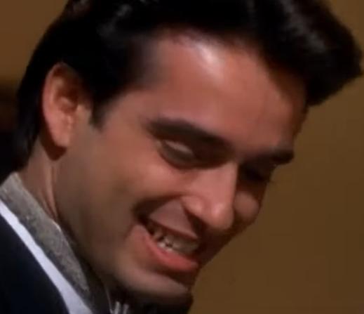 Jimmy Santadio