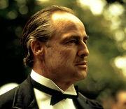 Don Vito Corleone.jpg