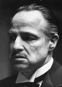 Vito Corleone.jpg