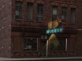 Emilio's Butcher Shop