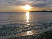 Lake erie shore.97185214.jpg