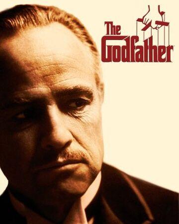 Quotes italian corleone vito The Godfather: