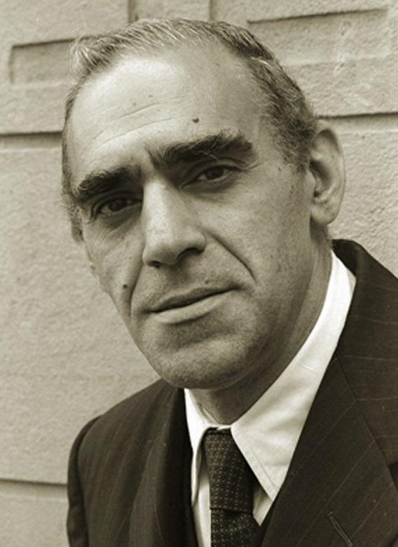 Salvatore Tessio