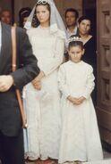 Apollonia wedding