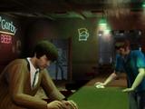 Richie's Tavern