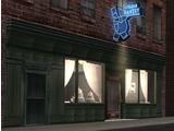 Trapani's Bakery