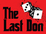 The Last Don (novel)