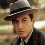 Michael Corleone Part I.jpg