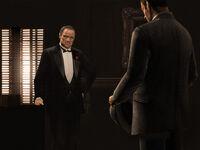 Godfather game.jpg