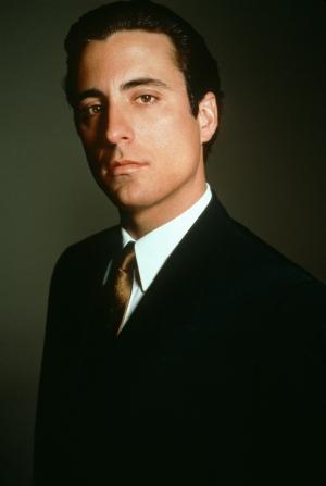 Vincent Mancini