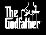 The Godfather (MS-DOS)