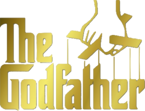 The Godfather logo gold.png
