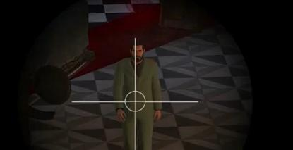 Assassination of Fidel Castro