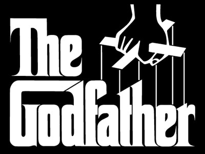The Godfather (film series)