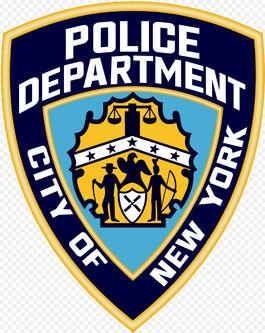 NYPD Logo.jpeg