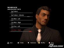 Godfather character.jpg