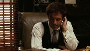 Sonny Corleone.