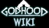 Godhood Wiki