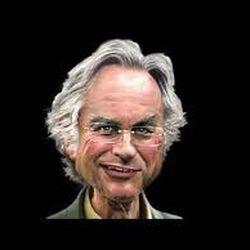 Darth Dawkins
