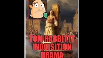 Discord_Brawl!_PenisTooth_Confronts_Andricus_After_Tom_Rabbittt_Inquisition