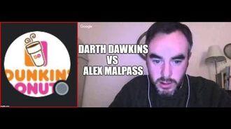 Darth_Dawkins_vs_Alex_Malpass_Debate