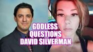 David Silverman vs Godless About The Metoo Movement