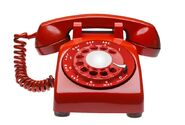 Red-phone-backup-support-1