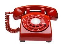Red-phone-backup-support-1.jpg