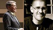 EVOLUTION DEBATE Dr. Kent Hovind vs