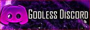 GodlessDiscord