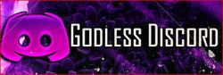 GodlessDiscord.png