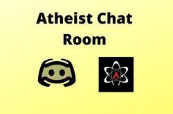 Atheist Live Chat Room.jpg