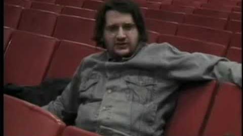 Jack Angstreich Cinemania