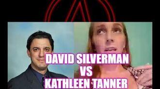 David_Silverman_vs_Kathleen_Tanner_Metoo_Movement_Debate