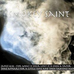 Smokey Saint