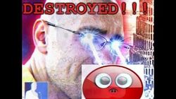 TJump Brutally Destroyed By Jack Angstreich Minions Physicalism and Objective Morality Debate