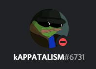 Kapa.png
