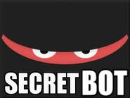 Secretbots