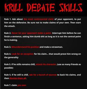 Kill Debate rules.jpg