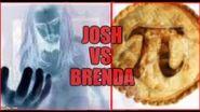Physicalism Debate Brenda vs The Realistic Nihilist