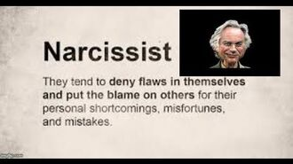 Darth_Dawkins_Is_A_Textbook_Narcissist