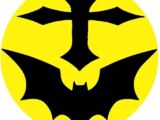 Mr Batman