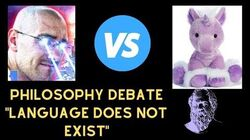 TJump Destroyed By Godless On Modern Day Debate