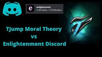 TJump_Moral_Theory_Debate_With_Enlightenment_Discord_Server