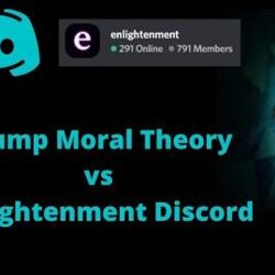 Enlightenment Discord Server